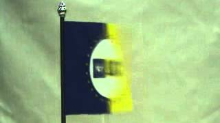 LIC Corporate Anthem (Nigam Geeth)
