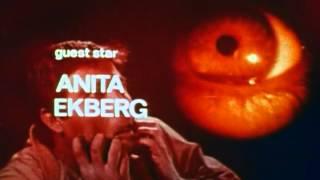 The Cobra (1967) Trailer
