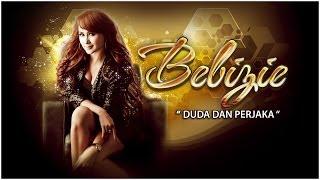 Bebizie - Duda dan Perjaka - Video Lirik Karaoke Musik Dangdut Terbaru - NSTV