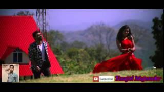 Bangla song - Emran - Bolte bolte colte colte