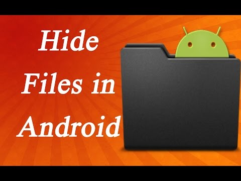 Xxx Mp4 Hindi How To Hide Files In Android 2016 3gp Sex