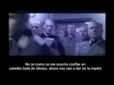 video de la mama de lucero escandalo
