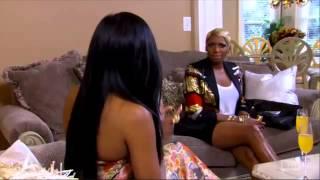The Real Housewives Of Atlanta Season 7 Trailer! RHOA