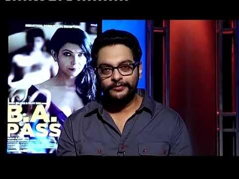 Xxx Mp4 Aniruddha Guha Reviews BA Pass 3gp Sex