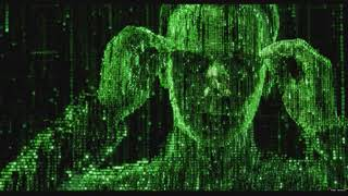 clubbed to death - Matrix soundtrack