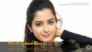 Kannada new to movie video song