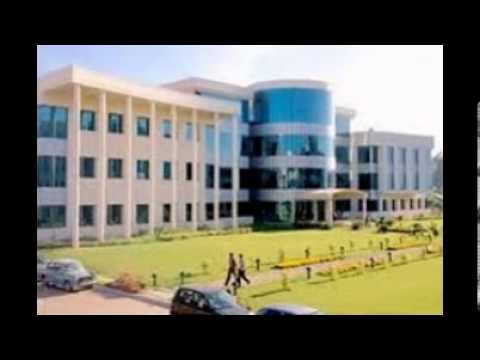 9241570412 €€ COMEDK 2014 | Admission in %RV College Of Engineering%, Bangalore ===