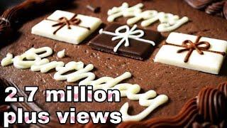 Happy birthday, whatsapp status video 30 seconds