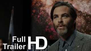 'Presenting Tesser Theory' Clip - Disney's A Wrinkle in Time Full HD