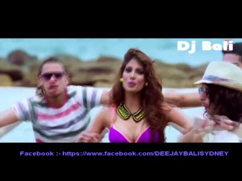 Xxx Mp4 SUNNY SUNNY DJ BALI SYDNEY REMIX 2014 3gp Sex
