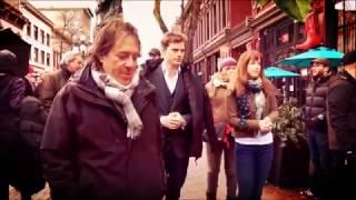 Damie (Dakota Johnson & Jamie Dornan) - Best of Joy