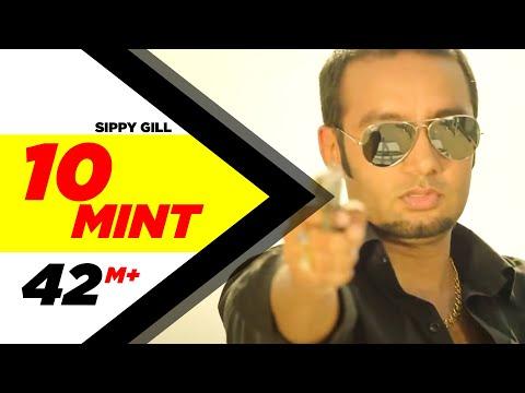 Xxx Mp4 10 Mint Sippy Gill Megha Sharma Feat Laddi Gill Latest Punjabi Songs 2014 Speed Records 3gp Sex