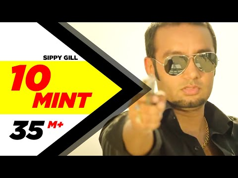 Xxx Mp4 10 Mint Sippy Gill Amp Megha Sharma Feat Laddi Gill Latest Punjabi Songs 2014 Speed Records 3gp Sex