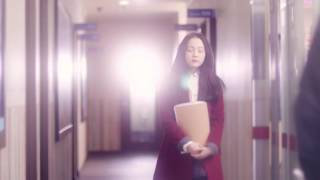 Abhi kuch dino se hit hindi song korean mix