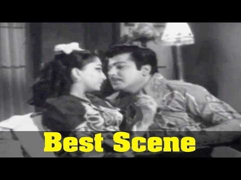 Xxx Mp4 Vijeya Movie Jai Sankar Lakshmi Love Scene 3gp Sex