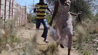 RAPE AWARENESS VIDEO IN  NAMIBIA