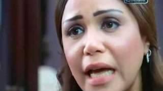 مسلسل العار رمضان 2010 الحلقه 14 part1