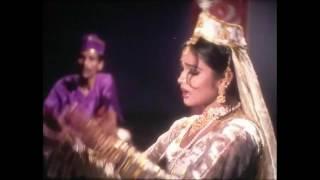 Kodor More Janina   Hasan Raja (2016)   Full HD Movie Song   Helal Khan   Mukti   CD Vision