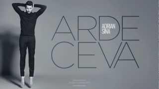 Download Adrian Sina - Arde Ceva ( Radio Edit HQ )