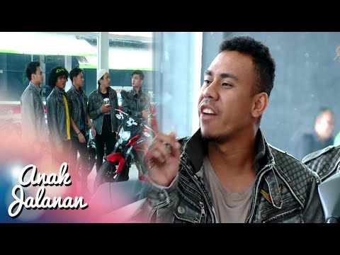 Xxx Mp4 Temen AJ Kaget Baon Beli Motor Baru Anak Jalanan 3 Juli 2016 3gp Sex