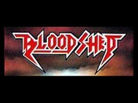 Bloodshed - satria mega HQ