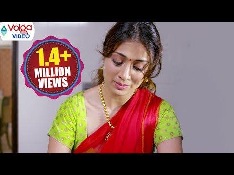 Xxx Mp4 Lakshmi Rai Latest Scenes Back 2 Back Scenes Volga Videos 3gp Sex