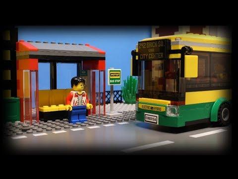 Xxx Mp4 Lego City Bus 3gp Sex