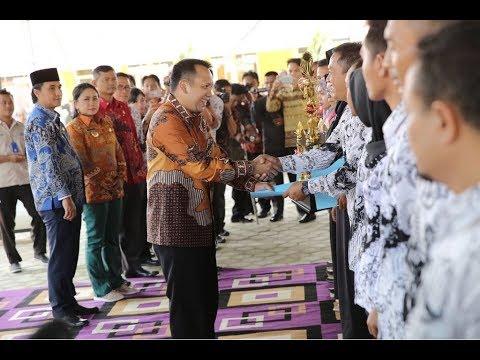 Xxx Mp4 Gubernur Lampung Guru Bertugas Memastikan Anak Anak Kita Menjadi Tuan Rumah Dalam Kemajuan Lampung 3gp Sex