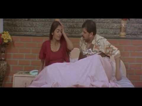 WapWon Com kannada Full Movie New Releases Latest Kannada Movie kannada Full Movies 2016 Upload