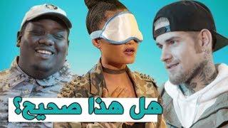 هل الرجل القبيح لديه شخصية أفضل من الوسيم؟ - مترجم عربي