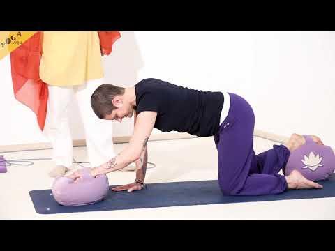 Xxx Mp4 Diagonale Katze Yoga Asana Lexikon 3gp Sex