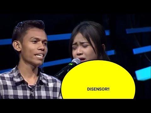 Wow ternyata  Ini Sifat Manusia  (Bianca Jodie)  Indonesian idol