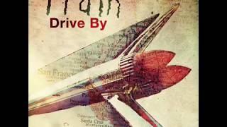 Drive By Lyrics