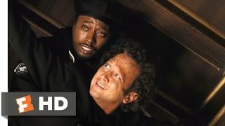 Deuce Bigalow: European Gigolo (2005) - Farting Fail Scene (8/10)   Movieclips