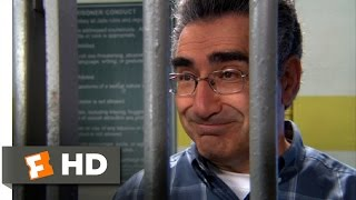 American Pie Presents Beta House (4/8) Movie CLIP - What Would Levenstein Do? (2007) HD