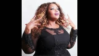 Júlia Duarte - Louca feat. Afro Madjaha 2016