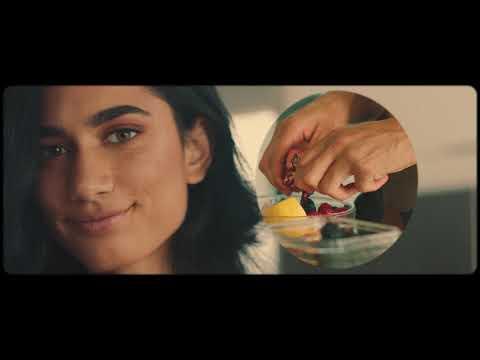 OMI & Felix Jaehn Masterpiece Official Video Ultra Music