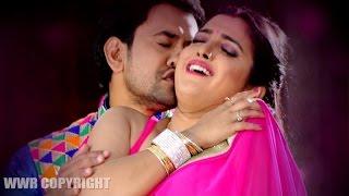 Naina Karata Nihora   Dinesh Lal Yadav, Aamrapali Dubey, With Lyrics