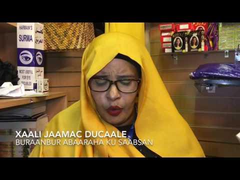 Xxx Mp4 Buraanbur Ku Saabsan Abaaraha Ku Dhiftay Somaliland By Xaali Kowle 3gp Sex