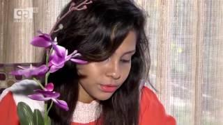 sopna tar satha hoy dakha