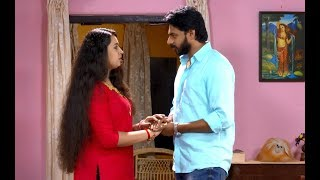 Sthreepadham | Episode 274 - 18 April 2018 | Mazhavil Manorama