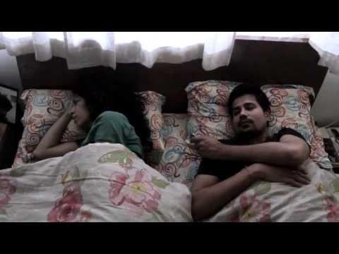 Xxx Mp4 Oye Teri Short Film By Anand Tiwari 3gp Sex