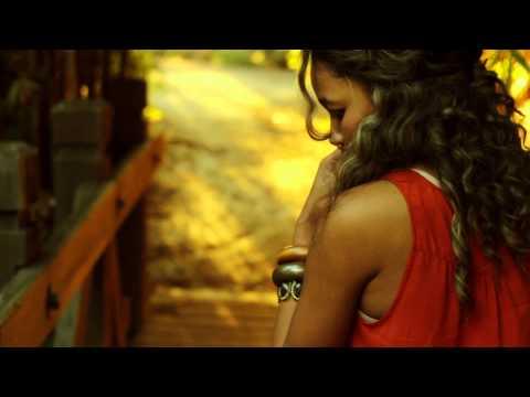 XIX (Unofficial Video) - Angela McCluskey & Christian Rich