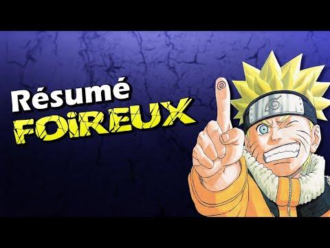 Xxx Mp4 Résumé FOIREUX De NARUTO Parodie 3gp Sex