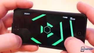 Top 5 Frustratingly Addictive Games