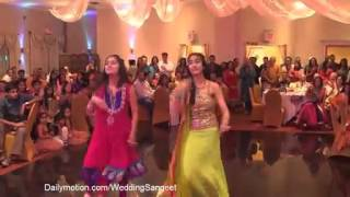 Chityan Kalaiyan   Best Dance By Young Gilrs   HD ✔   Video Dailymotion