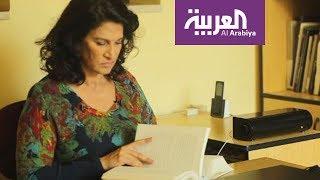 هـُن | هذه أهم استشارة قدمتها إلى الملكة رانيا