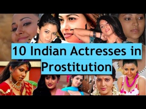 Xxx Mp4 Bollywood And Tollywood Actresses CAUGHT In Prostitution Racket 3gp Sex