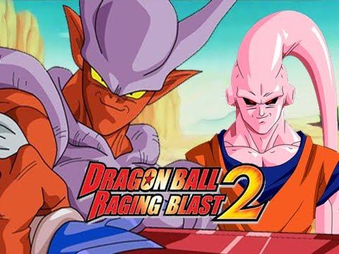 Xxx Mp4 Dragon Ball RB2 Fusion Nemesis Battle Live Commentary 3gp Sex