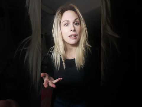 Xxx Mp4 La Pedofilia Es Una Degeneración No Una Preferencia Sexual Lilia Lemoine 3gp Sex